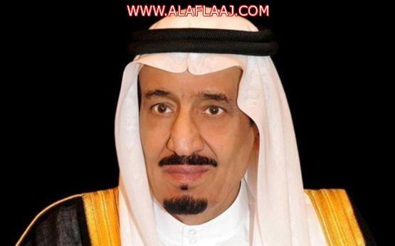 الديوان الملكي: خادم الحرمين يغادر إلى عمان لتقديم العزاء في السلطان قابوس