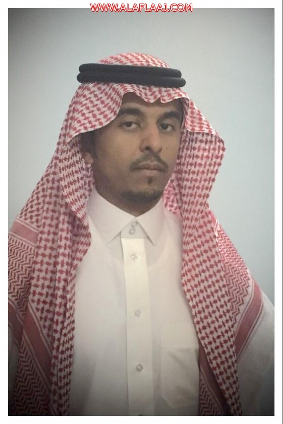 المهندس عبدالله الذيبان رئيساً لبلدية الأرطاوية