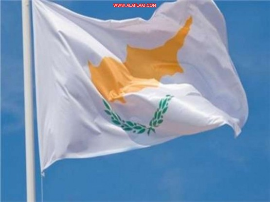 """حساب خارجية قبرص على """"تويتر"""" يوجِّه الشكر للمملكة.. لماذا؟"""