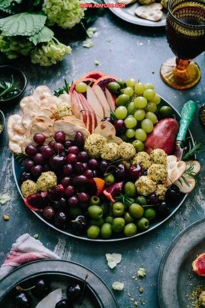 هل يقي الشاي وتناول الخضراوات والفاكهة من الألزهايمر؟