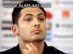 """الهلال يعزز صدارته بفوزه على الوحدة """"2-1"""""""
