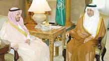 خطة عاجلة لمحاصرة الضنك.. ووزير الصحة من مكة: إصابات محدودة ولا وفيات