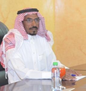 الشيخ ناجي الصخابرة : الأمير نايف قريب من أبناء شعبة وساهم في تحقيق الأمن والأمان