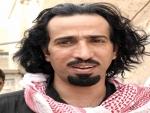 الفنان فايز المالكي يعتزم مقاضاة صحيفة سبق الإلكترونية بسبب نشر شائعة خبر وفاته