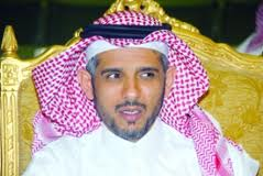 الإستقالات تتوالى في النصر السعودي رغم الفوز على التعاون