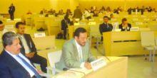 المملكة ترفض توصيات بـ«إلغاء الإعدام» و«إزالة التحفظات» على التمييز ضد المرأة