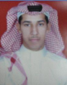إدارة نادي التوباد تهنئ اللاعب حمد راشد الصخابرة