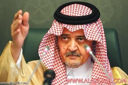 ياسعود عمانك وياسعود الاوطان قصيدة خالد الفيصل في شقيقه سعود الفيصل