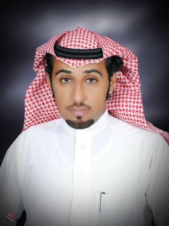 """الشاعر سعود محمد بداح الصخابره يشارك في مسابقة """"شاعر المعنى"""""""