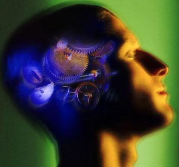 ممارسة التمارين المتوسطة لفترة قصيرة ومكثفة تقوي الذاكرة