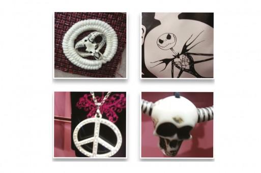 محلات تبيع رموز «عبدة الشيطان».. وتعزِّز مفهوم «الغزو الثقافي»