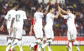 منتخبنا في مباراة اليمن ( بين البقاء أو الرحيل)