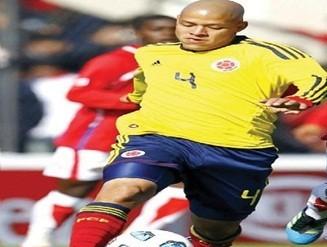 رسمياً.. الهلال يضم الكولومبي جوستافو بولفيار لصفوفه لمدة ثلاثة مواسم
