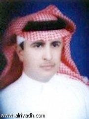 """المهندس """"سليمان العايد"""" يباشر عمله رئيساً لبلدية الأفلاج في خلال 15 يوماً"""