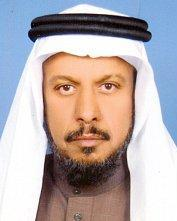 برمان الحمدان رئيساً لبلدية الحريق