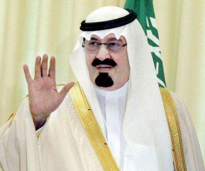 خادم الحرمين الشريفين يصدر أمرين ملكيين بتعديل نظام مجلس الشورى وإعادة تشكيل المجلس