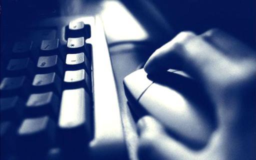 لص إلكتروني ينهب راتب موظف في بلدية عفيف من حسابه البنكي