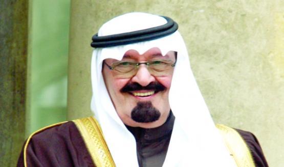 أمران ملكيّان بتعيين سعود بن نايف وفيصل بن سلمان أميريْن للشرقية والمدينة