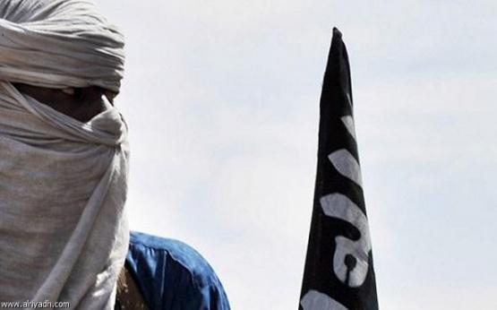 إسلاميون يحتجزون 41 رهينة غربية بالجزائر