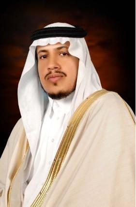 تكليف أ.عبدالرحمن الحامد بأعمال التربية الخاصة بالإضافة إلى عمله