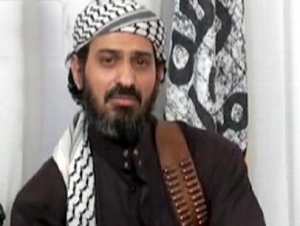 والد سعيد الشهري: من خرج عن دينه وولاة أمره ضال يستحق القتل