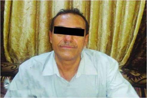 يمني يكتشف أنه متزوج بأخته منذ «22» عاماً