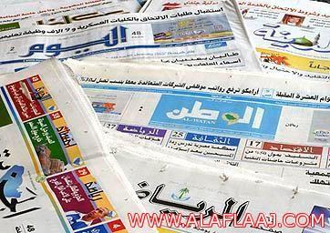 الأزهر لقن الرئيس الإيراني درساً قاسياً
