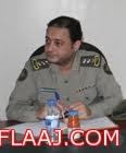 نقل مدير جوازات الأفلاج إلى جوازات منطقة الرياض