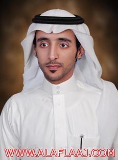 أ.خالد البشر يشارك في دورة إعداد المطبوعات الإعلامية بمعهد الإدارة العامة