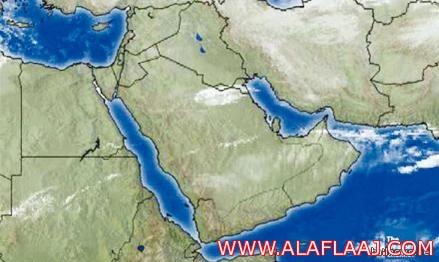 """الزعاق: موسم لسعات البرد المشهور بـ """"عقرب سعد بلع"""" يبدأ اليوم"""
