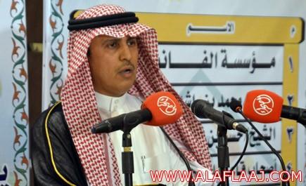 رئيس البلدية  أبو ياسر : الدعم من الدولة أيدها الله كبير والتوجيهات مستمرة لخدمة المواطن