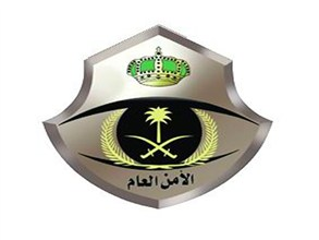 «شرطة الرياض» تقترب من حل لغز «قتيل الأفلاج»