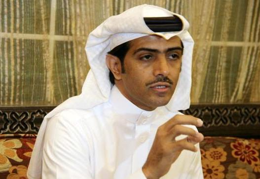 فهد الهريفي: طردت من نادي النصر وبن تركي تجاهل اتصالاتي