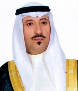بندر بن سعود: 4.15% من مساحة المملكة محميات.. ونهدف لحماية 75 منطقة