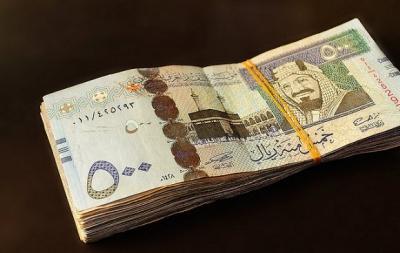 """طلاب ثانوية تحفيظ القران الكريم يشتكون تأخر مكافأتهم منذ """"7"""" أشهر !"""