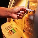 استخدام بطاقة الأحوال كبطاقة صرّاف آلي قريبا