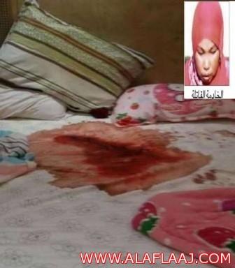 """الحكم بالقصاص على العاملة الإندونيسية قاتلة الطفلة """"تالا الشهري"""""""