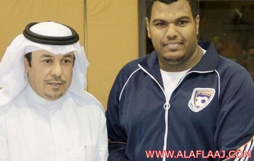 """وفاة لاعب الأنصار""""حسين الفار"""" غرقاً بعد أقل من أسبوعين من زواجه"""