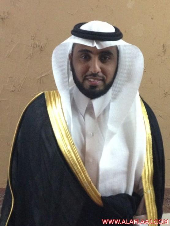 قبيلة آل حبشان ترحب بسمو امير منطقة الرياض ونائبه