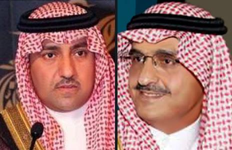 6 محافظات تستقبل أمير الرياض بالتلميع على حساب حاجات الأهالي