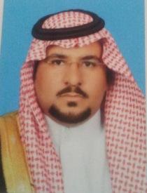 أبناء الشيخ مسفر بن حضرم العرجاني يرحبون بسمو أمير الرياض ونائبة