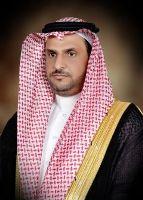 رئيس بلدية البديع يرحب بسمو أمير منطقة الرياض وسمو نائبه