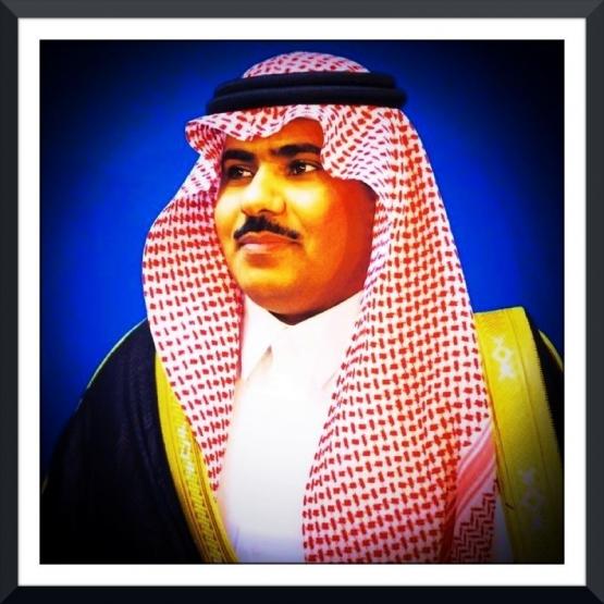 الأستاذ سالم بن رفعان العرجاني : الهدف من زيارة سمو الأمير  هي الوقوف على إحتياجات المحافظات