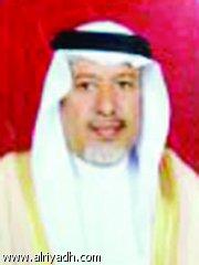 الشيخ سعود العجالين : سمو امير الرياض يفتتح هدية خادم الحرمين الشريفين لأهل الأفلاج