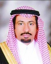زيارة أمير الرياض ونائبه لمحافظة الحريق تحقيق لمزيد من الخير والنماء