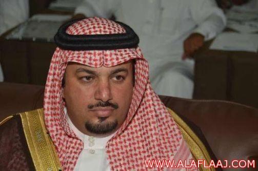 رئيس مركز الهدار يهنئ محافظ ووكيل محافظة الأفلاج