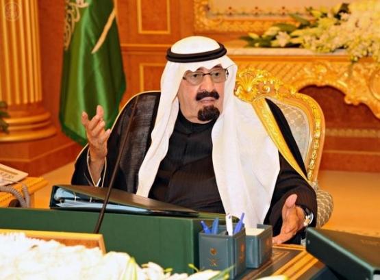 أمر ملكي بتعيين فهد بن عبد الله نائباً لوزير الدفاع
