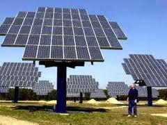 إحباط سرقة خلايا شمسية بالأفلاج