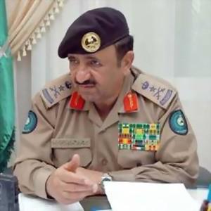 مدير عام الدفاع المدني يوجه مدني الأفلاج برفع درجة الإستعداد  مواجهه ما قد يحدث لا قدر الله