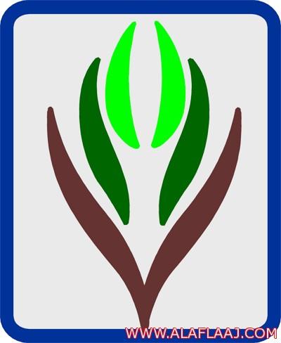 لجنة التنمية الاجتماعية الأهلية بمروان تحدد موعد الاقتراع للمجلس الجديد